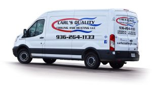 Carl's can help you lower your air conditioning costs