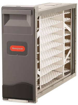 Honeywell Media Air Filter
