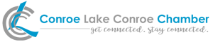Lake Conroe Chamber of Commerce