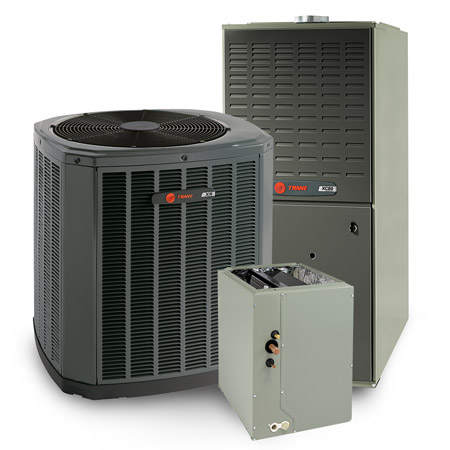 Ac Amp Heating Systems Carl S Quality Cooling And Heating Llc
